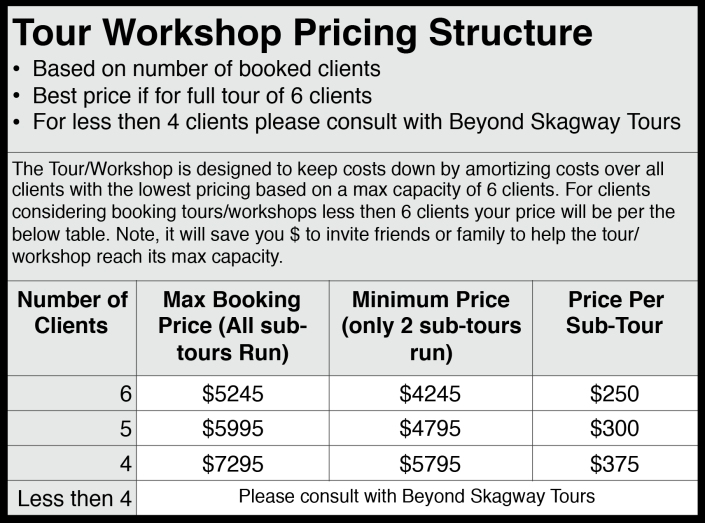 GPAT-2017 Pricing Structure - V03