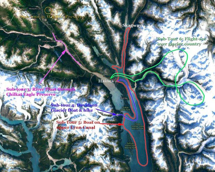 upper-lynn-canal-sub-tours-2-6-v01
